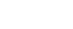 Folsom Lock & Key TM Logo